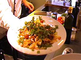 Cold pasta salad recipes forumfinder Images