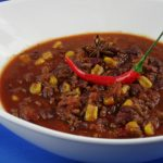 Glühwein-Chili-con-carne