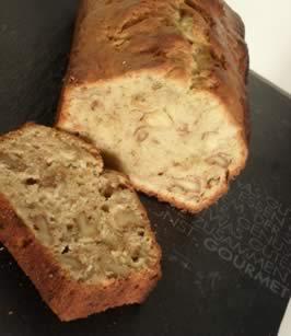 bananenkuchen-moist-banana-bread