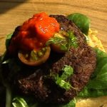 hamburger-meat-recipes
