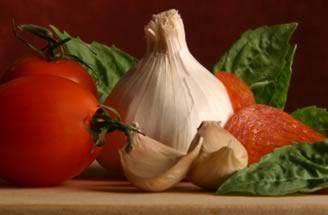 Italian Cooking Recipes
