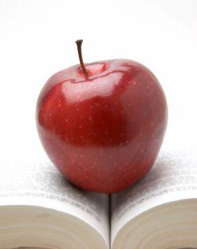 lebensmittel-lexikon-food-directory