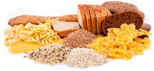 Leichte Küche Kohlenhydrate
